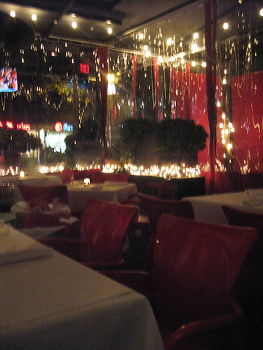 Bokado-restaurant-studio-city-10