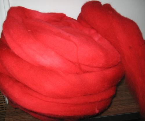 redfiber