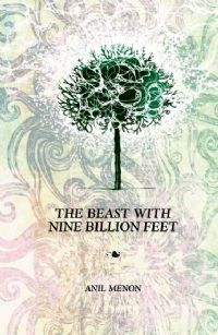 The Beast with Nine Billion Feet cover