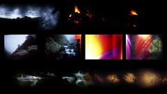 4 lments - montage 2 (pob31) Tags: pinhole 444 fourelements stnop quatrelments