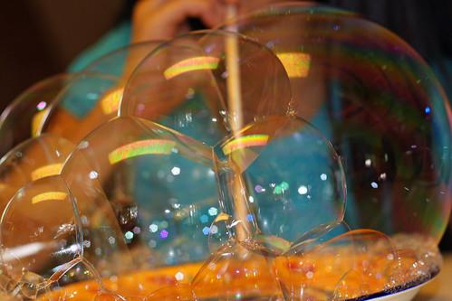 bubbles210