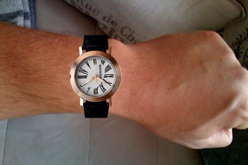 Boucheron watch (2)