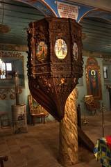 .  (Klearchos Kapoutsis) Tags: church bulgaria koprivshtitsa        dorminionofthetheotokos