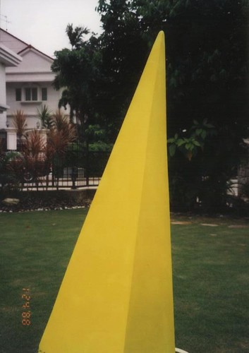 sculpture04