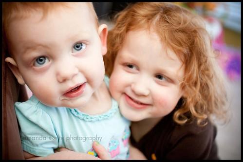 sisterly love2