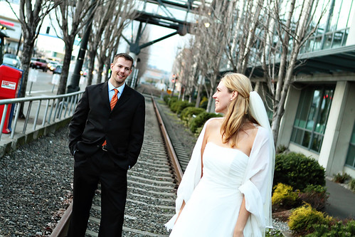 Alicia & Craig 75 small