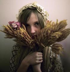 (Samantha West) Tags: portrait girl losangeles samanthawest avahawk avainherroom