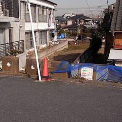 Takasago Suwa Bridge 02