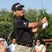 Mayakoba Golf Classic PGA TOUR Champion 2009 Mark Wilson