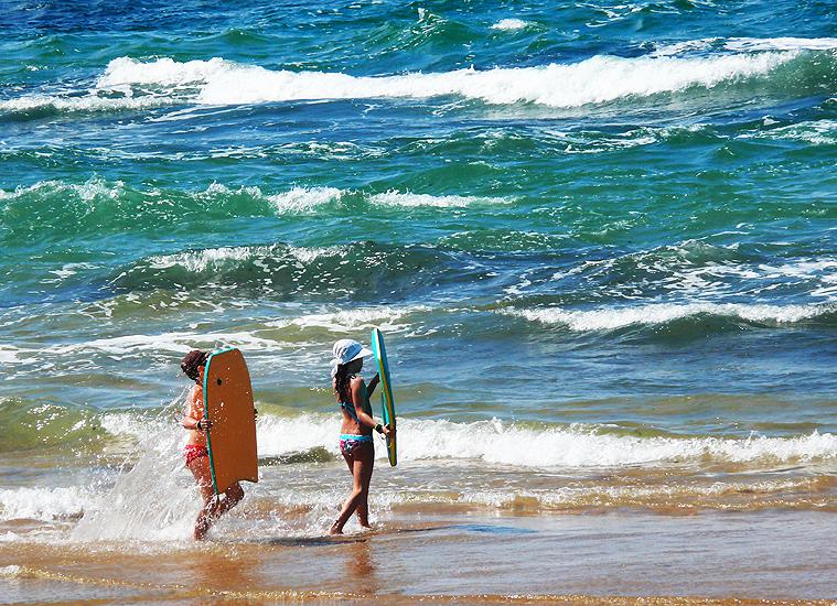 soteropoli.com fotos fotografia salvador bahia verao summer 2010 by tunisio (22)