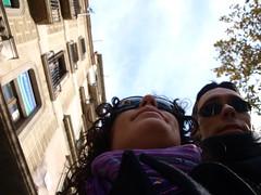 (Piur) Tags: barcelona helio paseodegracia piur
