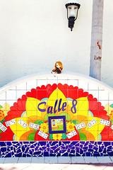 @ Calle 8, Little Havana, Miami