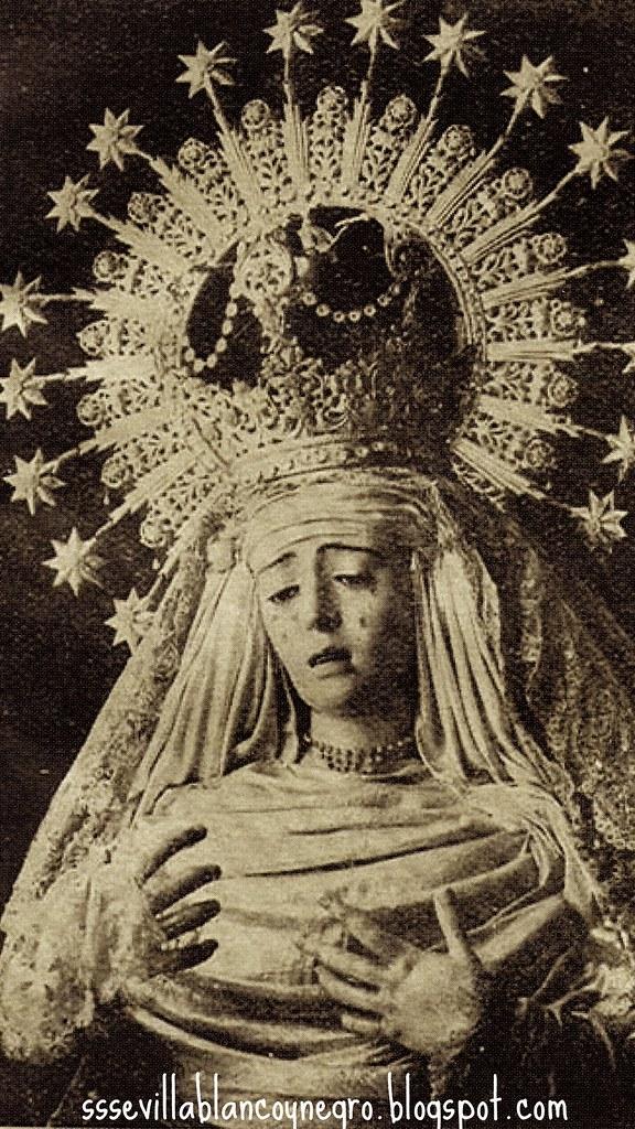 Nuestra Señora de la Estrella 194.