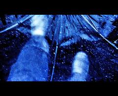 760/1096 (sherrYgibsoN~here & there...) Tags: blue rain sherry wellies camerabag rubberboots 3gs gumboots 2010 iphone rainboots 365days photoshopapp twentyten photogene 365daysyr3 365days2010