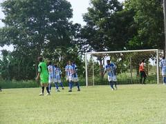 campeoes2010suico 009_1024x768 (fotos do Gazeta MS) Tags: de dos futebol campeoes taca dourados suico