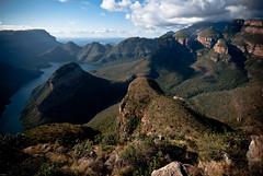 _IGP1437 (orang_asli) Tags: africa mountain montagne landscape southafrica nationalpark canyon valley paysage lieux afrique blyderivercanyon aficionados vallee naturel afriquedusud parcnational géographie gžographie