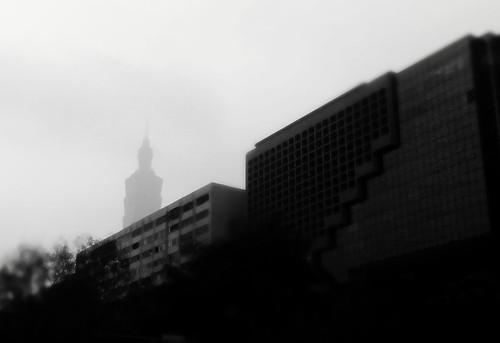 01022010-1.jpg