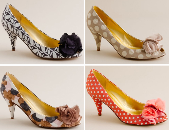 jcrew-shoes