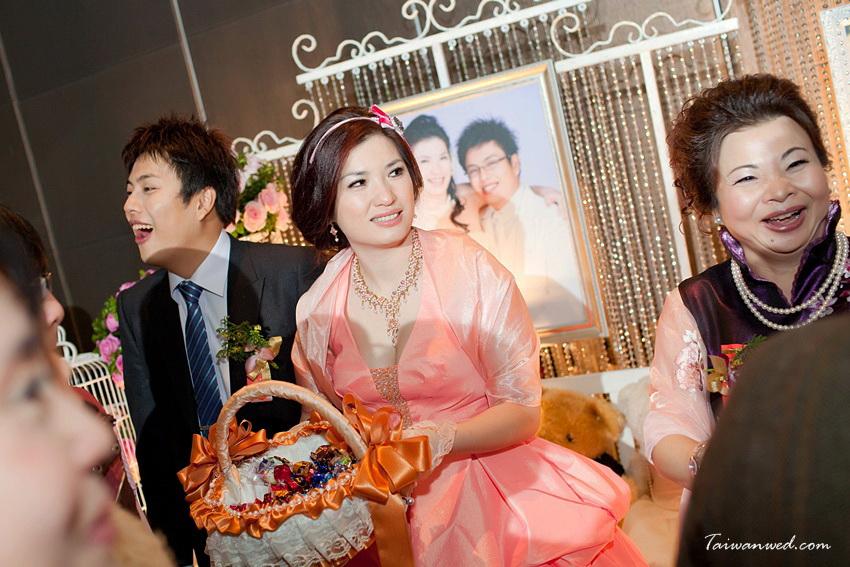 柏宇&菁瑜-092