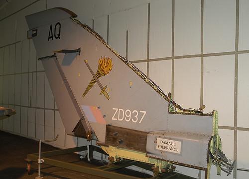 F.2 Tail ZD937 BDRT 240605