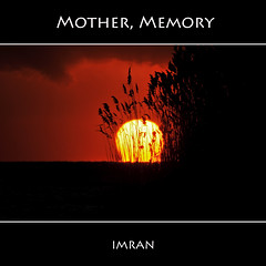 20 Years And A Million Tears Ago. Mother's Memory 2/2 - IMRAN   _____(Kindly Read)  2500+ Views! 300+ Comments 77+ Favorites. Thank You (ImranAnwar) Tags: ocean family pakistan sunset red sky sun newyork reflection history beach nature water loss silhouette yellow night clouds outdoors death landscapes suffolk nikon marine framed mother peaceful tranquility longisland tragedy memory tribute sorrow 2009 imran d300 patchogue greatsouthbay imrananwar bej eastpatchogue platinumphoto anawesomeshot flickraward flickrestrellas