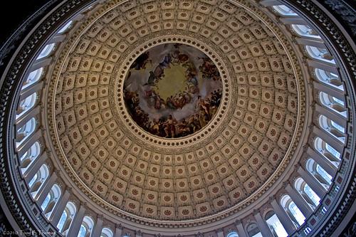 20100130C_Capitol02
