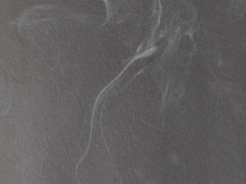 smoke photo (attempt 1 example)