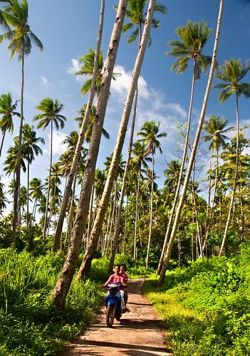 Pulau Bunaken 08