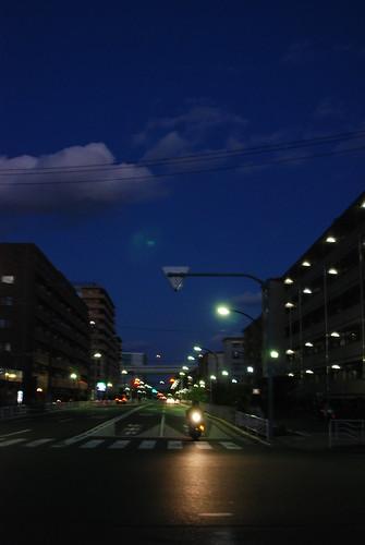 DSC_6789