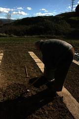 avi (dakayalive) Tags: camp basto cavar eixada
