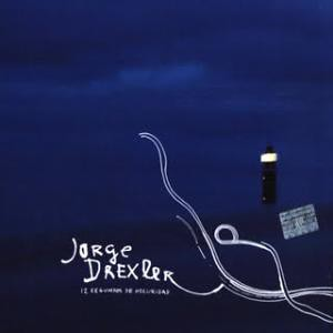 jorge-drexler-12-segundos-de-oscuridad-1-disc-cover-11028