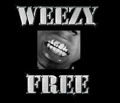 WEEZY FREE