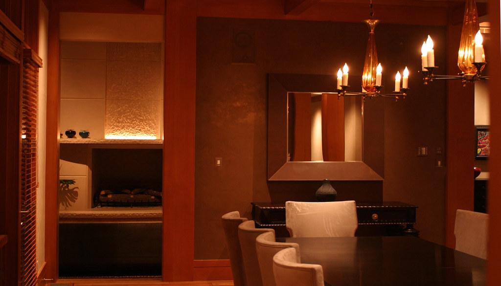 contemporary 2 helius lighting. Contemporary 2 Helius Lighting