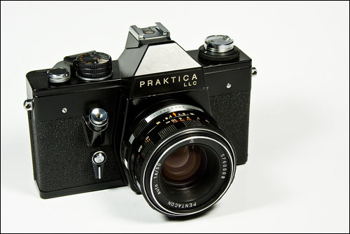 Praktica llc camera wiki.org the free camera encyclopedia