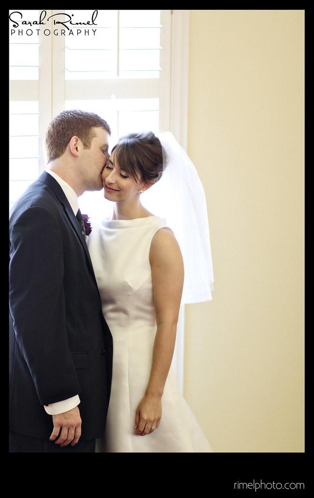 Wedding_Havilah 03