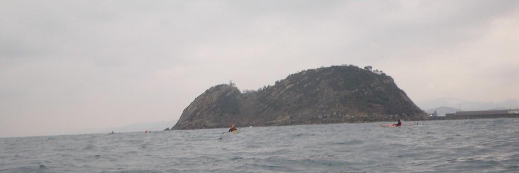 2009-02-14 Donosti-Zumaia 044