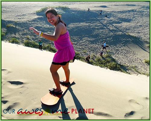 Sandboarding-1