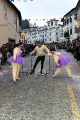 DSC_7194.jpg (Monica Palermo) Tags: carnival italy mask carnevale viterbo carri 2010 maschere ronciglione 14febbraio monicapalermo carnevaledironciglione