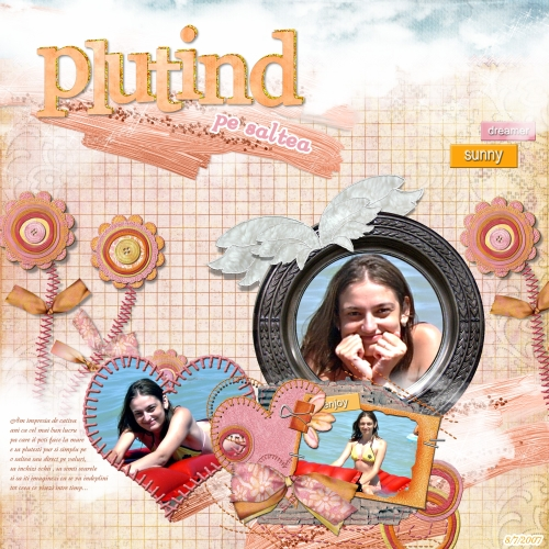 plutind