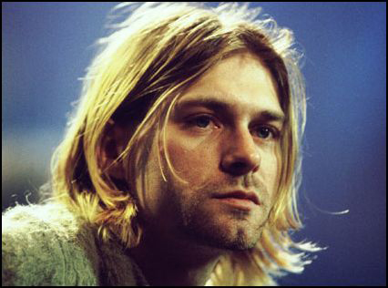 20100216 Kurt Cobain