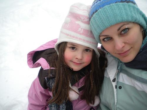 Maia & Me