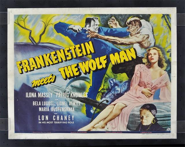 frankmeetswolf_halfsheet