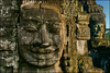 Killer Smile (Souvik_Prometure) Tags: cambodia angkorwat explore siemreap phnombakheng frontpage taphrom preahkhan bayon banteaysrey banteaysrei banteaykdei sigma1020mm bayontemple abigfave platinumphoto anawesomeshot nikond90 ultimateshot theunforgettablepictures souvikbhattacharya