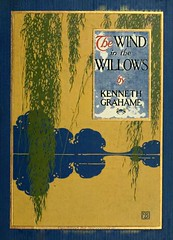 page1-431px-Wind_in_the_Willows_(1913).djvu