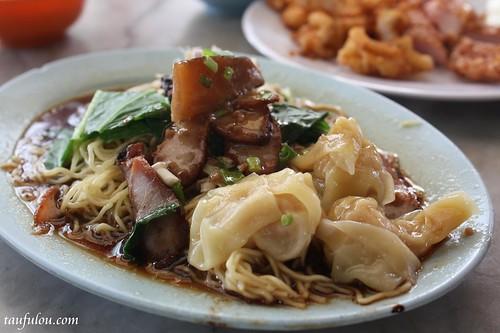 Kheng Pin (9)