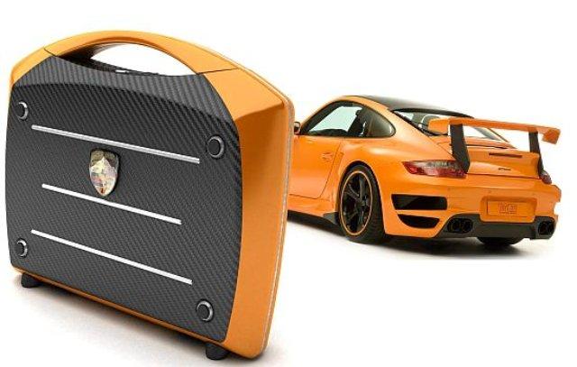 carbon-fiber-briefcase-1_Iiwdc_65