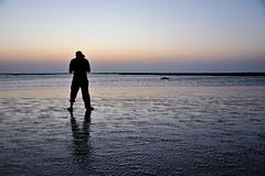 Lonely Photographer