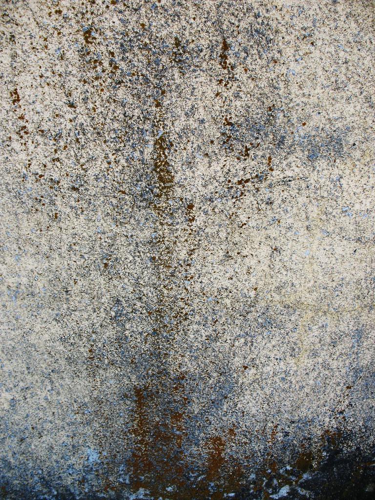 Concrete and Stone Texture 7