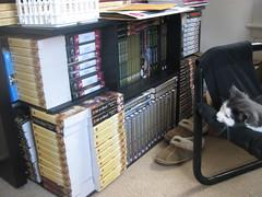 Office 2010 02 20 002