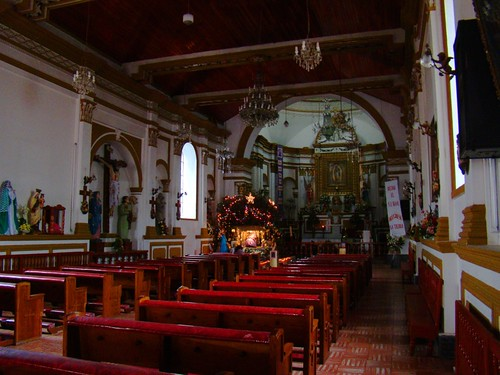 En la Iglesia de Guadalupe (21)